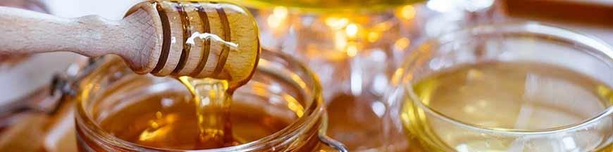Miele e Trasformati
